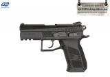 ASG CZ 75 P-07 Пневматический пистолет