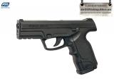 ASG Steyr M9-A1 Пневматический пистолет