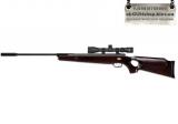 Beeman Bear Claw Х2 Air Rifle 3-9х32 Sco Пневматическая винтовка