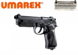 Beretta 90TWO Umarex 5.8164
