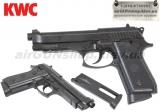 Beretta 92 KWC KMB15