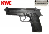 Beretta Elite 92 KWC Power Win 302