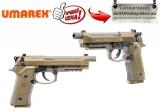 Beretta M9A3 FDE Umarex 5.8347