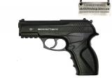 Borner C11 Пневматический пистолет
