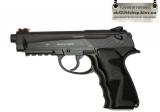 Borner Sport 306M Beretta 92