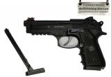 Borner Sport 331 Beretta 92 BlowBack