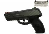 Borner W3000M Пневматический пистолет