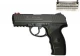 Borner W3000 (C21) пневматический пистолет