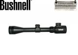 Bushnell 3-12x40E Оптический прицел