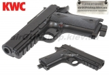 Colt 4-401
