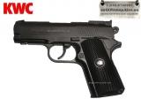 Colt Defender KWC WinGun 321