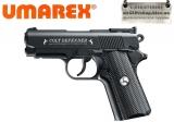 Colt Defender Umarex