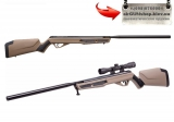 Crosman Benjamin Golden Eagle NP2