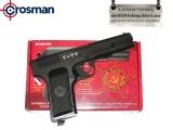 Crosman C-TT
