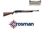 Crosman Classic 2100