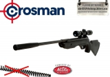 Crosman Fury NP 4x32