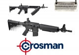 Crosman M4 Пневматическая винтовка