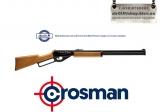 Crosman Marlin