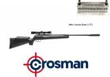 Crosman Nitro Venom Dusk CD1K77NP