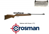 Crosman Optimus (CO1K77X) 4x32