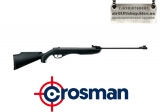 Crosman Phantom CS1K77