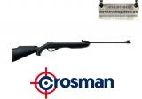 Crosman Phantom CS1K77