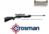 Crosman Phantom 3-9х32