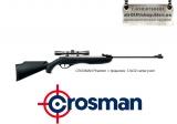 Crosman Phantom 3-9х32