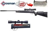 Crosman Prowler NP пневматическая винтовка