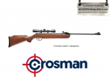 Crosman Quest