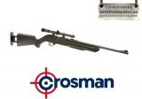 Crosman Recruit