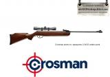 Crosman Storm XT