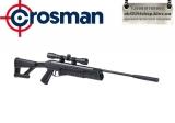 Crosman TR77 пневматическая винтовка