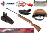 Crosman Vantage винтовка пневматическая