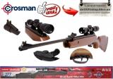 Crosman Vantage 4x32