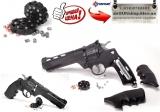Crosman Vigilante CCP8B2 Револьвер