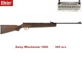 Daisy Winchester 1000X