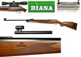 Diana 350 Magnum