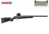 GAMO Viper Skeet Испанская пневматическая винтовка