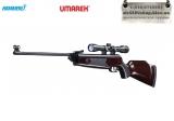 Hammerli Hunter 750