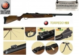 Hatsan 155 Torpedo
