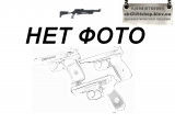 Hatsan AT44-10 Tactical Long c насосом ВД
