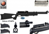 Hatsan АТ44-10PA