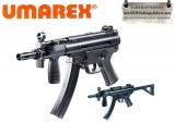 Heckler&Koch MP5K-PDW