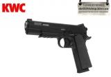 KWC KM42 Colt 1911