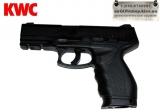 KWC KM46 Taurus