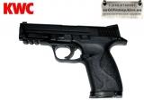 KWC KM48 Smith&Wesson