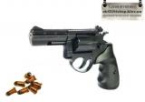 ME-38 Magnum 4R