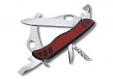 MWC Нож Victorinox Dual Pro (0.8371.)