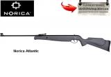 Norica Atlantic пневматическая винтовка